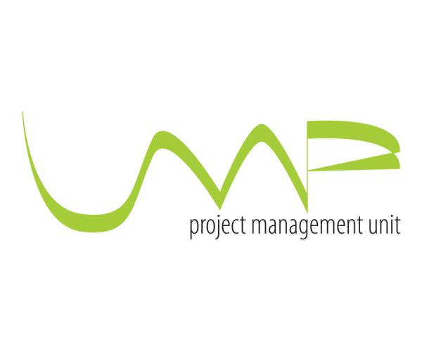 UMP_logo_big