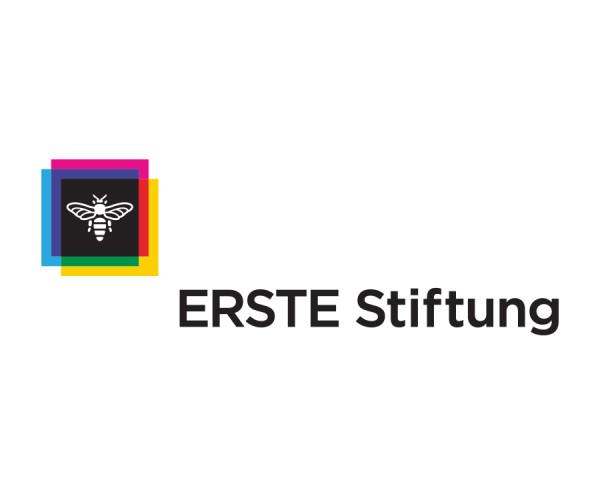 erste_logo_big