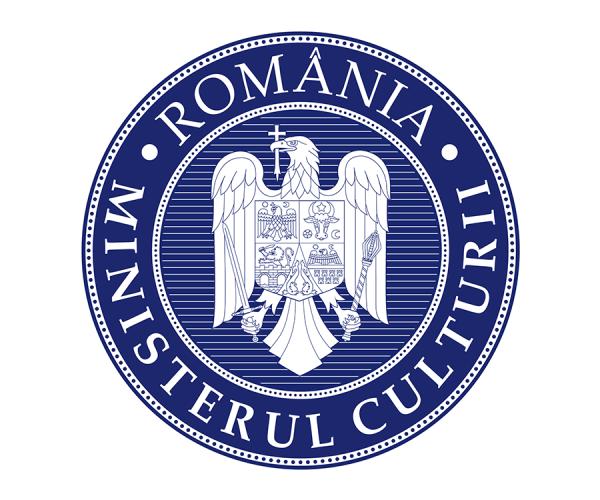 ministerul_logo_big