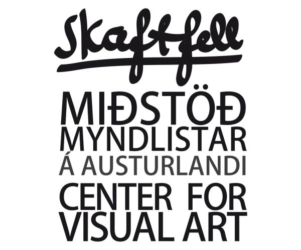 skafelt_logo_big